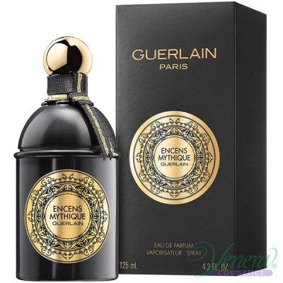 Guerlain Encens Mythique EDP 125ml за Мъже и Же...