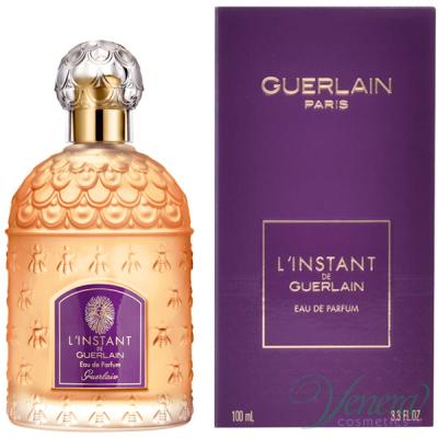 Guerlain L'Instant EDP 50ml за Жени Дамски Парфюми