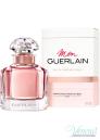 Guerlain Mon Guerlain Florale EDP 100ml за Жени БЕЗ ОПАКОВКА Дамски Парфюми без опаковка