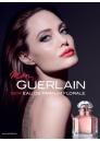 Guerlain Mon Guerlain Florale Комплект (EDP 50ml + EDP 10ml + BL 75ml) за Жени