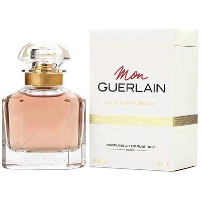 Guerlain Mon Guerlain Sensuelle EDP 50ml з...