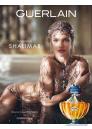 Guerlain Shalimar EDT 30ml за Жени