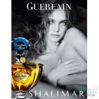 Guerlain Shalimar EDT 30ml за Жени Дамски Парфюми