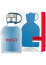 Hugo Boss Hugo Now EDT 75ml за Mъже БЕЗ ОПАКОВКА Мъжки Парфюми без опаковка