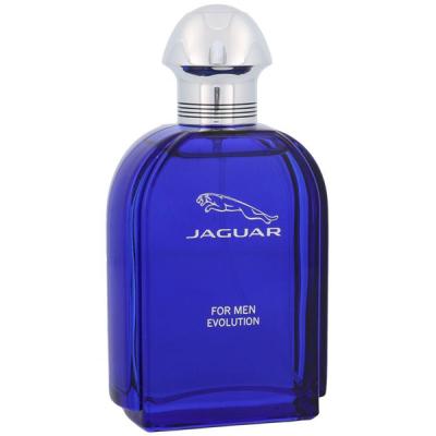Jaguar Evolution EDT 100ml за Мъже БЕЗ ОПА...