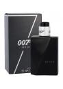 James Bond 007 Seven EDT 50ml за Мъже БЕЗ ОПАКОВКА