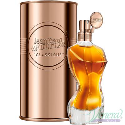 Jean Paul Gaultier Classique Essence de Parfum EDP 100ml за Жени