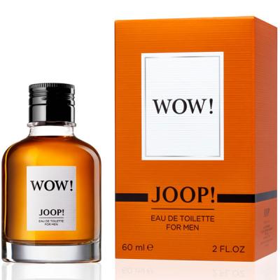 Joop! Wow! EDT 60ml за Мъже Мъжки Парфюми