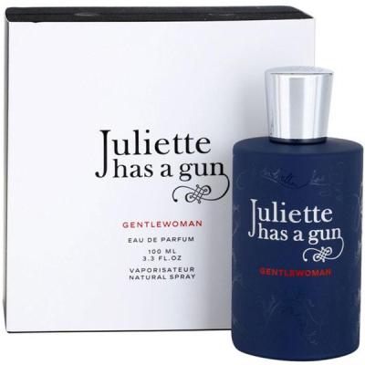 Juliette Has A Gun Gentlewoman EDP 100ml за Жени Дамски Парфюми