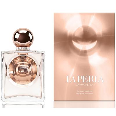 La Perla La Mia Perla EDP 50ml  за Жени Дамски Парфюми