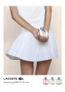 Lacoste Eau de Lacoste L.12.12 Pour Elle Elegant EDT 90ml за Жени Дамски Парфюми