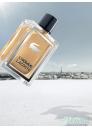 Lacoste L'Homme Lacoste EDT 100ml за Мъже Мъжки Парфюми