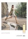 Lacoste Pour Femme Legere EDP 90ml за Жени Дамски Парфюми