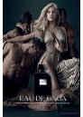 Lady Gaga Eau de Gaga 001 EDP 50ml за Жени Дамски Парфюми