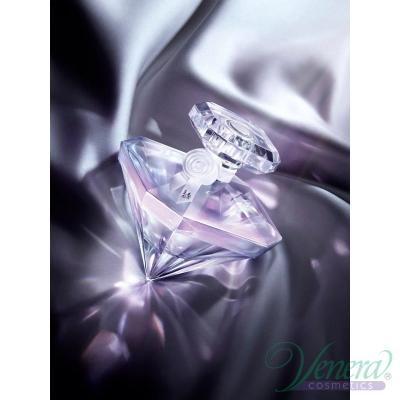 Lancome La Nuit Tresor Musc Diamant EDP 75ml за Жени БЕЗ ОПАКОВКА Дамски Парфюми без опаковка