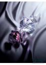 Lancome La Nuit Tresor Musc Diamant EDP 75ml за Жени БЕЗ ОПАКОВКА
