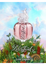 Lolita Lempicka LolitaLand EDP 80ml за Жени БЕЗ ОПАКОВКА Дамски Парфюми без опаковка