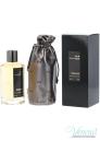 Mancera Black Intensive Aoud EDP 120ml за Мъже и Жени БЕЗ ОПАКОВКА Унисекс парфюми без опаковка
