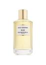 Mancera Gold Incence EDP 120ml за Мъже и Жени  Унисекс парфюми