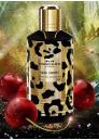 Mancera Wild Cherry EDP 120ml за Мъже и Жени Унискес Парфюми