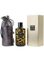 Mancera Wild Leather EDP 120ml за Мъже и Жени БЕЗ ОПАКОВКА Унисекс парфюми без опаковка