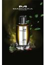 Mancera Wind Wood EDP 120ml за Мъже и Жени БЕЗ ОПАКОВКА Унисекс парфюми без опаковка