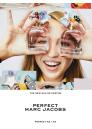 Marc Jacobs Perfect EDP 50ml за Жени  Дамски Парфюми