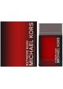 Michael Kors Extreme Rush EDT 120ml за Мъже БЕЗ ОПАКОВКА Мъжки Парфюми без опаковка