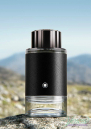 Mont Blanc Explorer EDP 60ml за Мъже