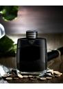 Mont Blanc Legend Eau de Parfum EDP 100ml за Мъже Мъжки Парфюми