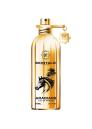 Montale Arabians EDP 100ml за Мъже и Жени Унисекс парфюми