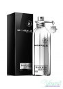 Montale Black Musk EDP 100ml за Мъже и Жени БЕЗ ОПАКОВКА