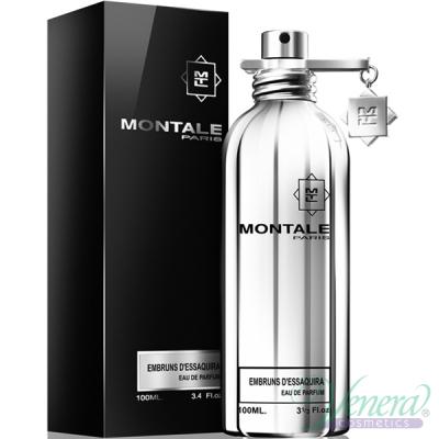 Montale Embruns d'Essaouira EDP 100ml за Мъже и Жени БЕЗ ОПАКОВКА Унисекс парфюми без опаковка