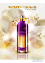 Montale Orchid Powder EDP 100ml за Мъже и Жени БЕЗ ОПАКОВКА Унисекс парфюми без опаковка