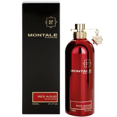 Montale Red Aoud EDP 100ml за Мъже и Жени