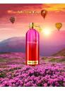 Montale Sweet Flowers EDP 100ml за Жени Дамски Парфюми