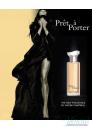 Naomi Campbell Pret A Porter EDT 50ml за Жени