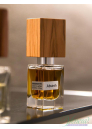 Nasomatto Absinth Extrait de Parfum 30ml за Мъже и Жени