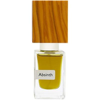 Nasomatto Absinth Extrait de Parfum 30ml за Мъже и Жени БЕЗ ОПАКОВКА Унисекс парфюми без опаковка