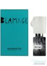Nasomatto Blamage Extrait de Parfum 30ml за Мъже и Жени БЕЗ ОПАКОВКА