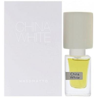 Nasomatto China White Extrait de Parfum 30ml за...