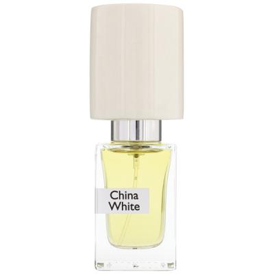 Nasomatto China White Extrait de Parfum 30ml за Жени БЕЗ ОПАКОВКА Дамски Парфюми без опаковка