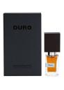 Nasomatto Duro Extrait de Parfum 30ml за Мъже БЕЗ ОПАКОВКА Мъжки Парфюми без опаковка