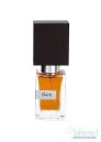 Nasomatto Duro Extrait de Parfum 30ml за Мъже Мъжки Парфюми