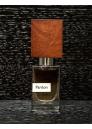 Nasomatto Pardon Extrait de Parfum 30ml за Мъже БЕЗ ОПАКОВКА Мъжки Парфюми без опаковка