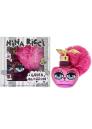 Nina Ricci Les Monstres de Nina Ricci Luna Blossom EDT 50ml за Жени БЕЗ ОПАКОВКА