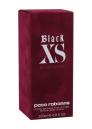Paco Rabanne Black XS Eau de Parfum Body Lotion 200ml за Жени Дамски продукти за лице и тяло