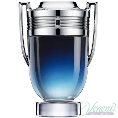 Paco Rabanne Invictus Legend EDP 100ml за Мъже Мъжки парфюми