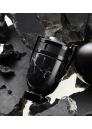 Paco Rabanne Invictus Onyx Collector Edition EDT 100ml за Мъже Мъжки Парфюми