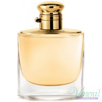Ralph Lauren Woman by Ralph Lauren EDP 100...